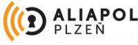 ALIAPOL Plzeň