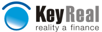 KeyReal s.r.o.