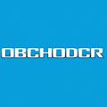 ObchodCR.cz