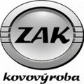 ZAK - KOVOVÝROBA s.r.o.