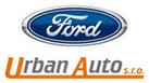 Urban Auto, s.r.o.