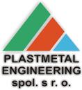 Plastmetal Engineering, spol. s r.o.