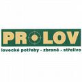 Lovecký-obchod.cz