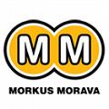 MORKUS Morava s.r.o. - levné bazény