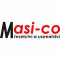 MASI-CO, s.r.o.