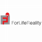 ForLife Reality, s.r.o.