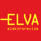ELVA – elektrorevize