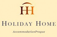 HOLIDAY HOME - hotel, pension