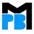 PB - Vyšší odborná škola a Střední škola managementu, s.r.o.