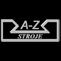 A-Z Stroje, spol. s r. o.