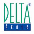 DELTA - Střední škola informatiky a ekonomie a Mateřská škola, s.r.o.