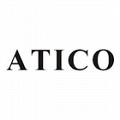 ATICO, s.r.o.