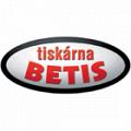 Betis, spol. s r.o.