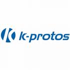 K-PROTOS, a.s.