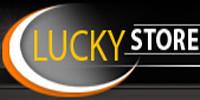 LuckyStore.cz