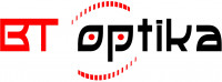 BT OPTIKA