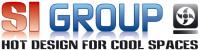SIGROUP s.r.o. – EET pokladny, Barové pulty, Zmrzlinové stroje, servis chlazení.