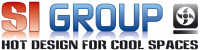 SIGROUP s.r.o. – Platební terminály, EET pokladny, barové pulty, zmrzlinové stroje, servis chlazení