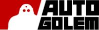 Autobazar GOLEM