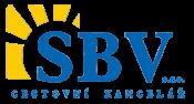 CK SBV s.r.o.