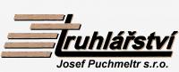 Truhlářství Josef Puchmeltr s.r.o.