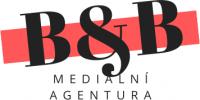 B&B Mediální agentura