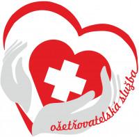 Charitní domácí zdravotnická a hospicová péče Zlín