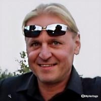 Otakar Almatir Jalůvka – nezávislý autor, inovátor, parapsycholog a esoterik. Jakékoli speciální texty, inovativní řešení problémů a praktická parapsychologie a esoterika pro větší úspěch a vyšší zisk