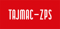 TAJMAC-ZPS, a.s.
