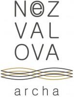 Privátní wellness Nezvalova Archa