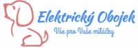 Elektrický Obojek pro psa - (Elektricky-obojek.cz)