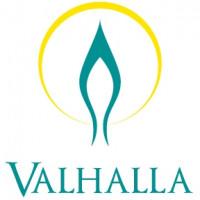 Valhalla Yacht, s.r.o.