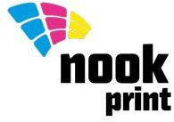 NOOKprint