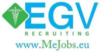 EGV Recruiting