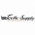 Celtic Supply