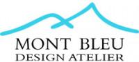 Mont Bleu s.r.o.