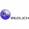 Robert Redlich - Hudební skupina Flash