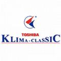 KLIMA - CLASSIC s.r.o.