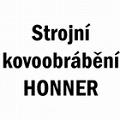 Jiří Honner