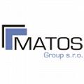 MATOS Group, s.r.o.