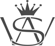 Winsor DesignCars, s.r.o.