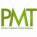 PRIME MEDICAL TECHNOLOGIES, s.r.o.