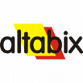 Altabix s.r.o.