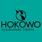 HOKOWO