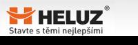 HELUZ cihlářský průmysl v.o.s.