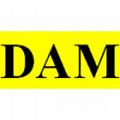 DAM, s.r.o.