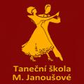 PhDr. Marie Janoušová