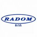 RADOM, s.r.o.
