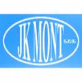 JK Mont, s.r.o.