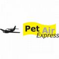 Pet Air
